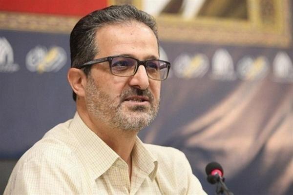 تنوع و کیفیت بالای آثار ارسالی به جشنواره رسانهای امام رضا (ع)