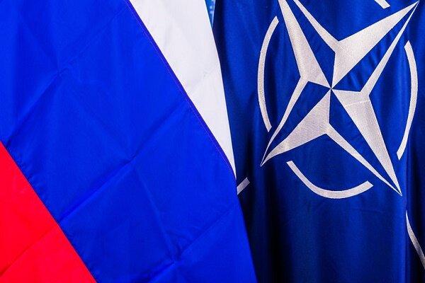 Russian troops still in, around Ukraine: NATO chief