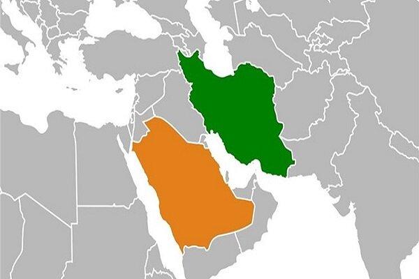 دور دوم مذاکرات میان تهران و ریاض برگزار خواهد شد