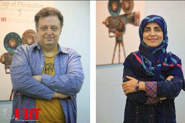 بازار فیلم سیوهشتمین جشنواره جهانی فجر چگونه برگزار میشود؟
