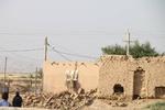 لزوم کمک رسانی فوری به زلزله زده های خراسان شمالی/ دولت ورود کند