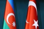 Türkiye ile Azerbaycan dijital ticaret alanında iş birliği yapacak