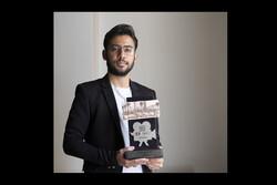 'Zen' wins at Turkey's Rotary Short Film Festival