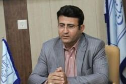 پایگاه قلعههای تاریخی استان سمنان در دامغان راهاندازی میشود