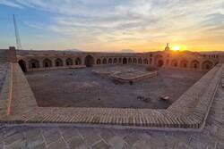 «تخصص»حلقه مفقوده در میراث فرهنگی استان سمنان/ ابهام در واگذاری بناهای تاریخی