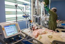 ۱۶۸۶ بیمار جدید مبتلا به کرونا در اصفهان شناسایی شد / فوت ۲۱ نفر