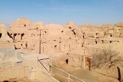 وزیر میراثفرهنگی ثبت چهار اثر تاریخی استان سمنان را ابلاغ کرد