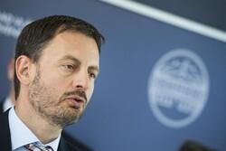 اسلواکی ۳ تن از دیپلماتهای سفارت روسیه را اخراج کرد