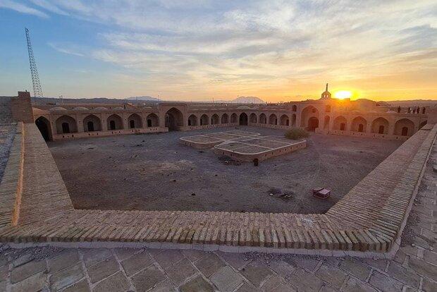 «تخصص»حلقه مفقوده در میراث سمنان/ ابهام در واگذاری بناهای تاریخی