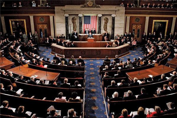 سناتورهای آمریکایی بدنبال  پس گیری قدرت جنگ از  «جوبایدن» هستند