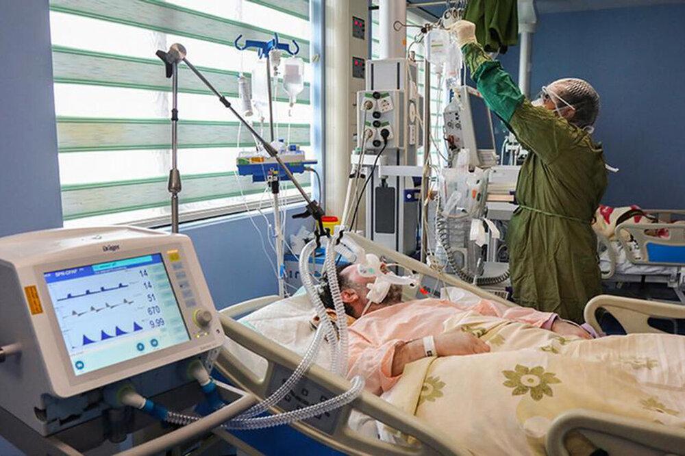 ۱۶ نفر به آمار مبتلایان به کرونا در استان زنجان افزوده شد