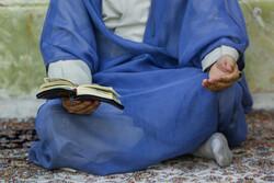 ترتیل تند قرآن به صورت رایگان در اختیار شهروندان قرار میگیرد