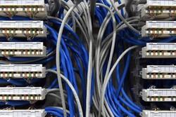 پیشنهاد مسکو به واشنگتن برای احیای گفتگوها پیرامون تهدیدات سایبری