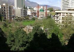 اصلاح مصوبه خانه باغ در انتظار تصمیم شورای شهر آینده تهران