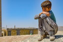 روستای«دودمان»مصوبه خدمات ندارد/۴٠ روستای حاشیه ای در جوار  شیراز