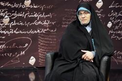 مذاکرات هدف انتخاباتی دارد/ احتمالا «ظریف» نامزد اصلاحطلبان است