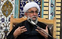 دشمن درصدد ضربه زدن به اسلامیت و رهبریت نظام است