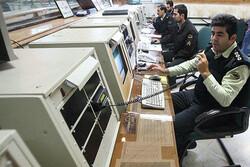 تقدیر وزیر کشور از اقدام هوشمندانه پلیس ۱۱۰ قم/ تاکید بر تقویت جایگاه ناجا در افکار عمومی