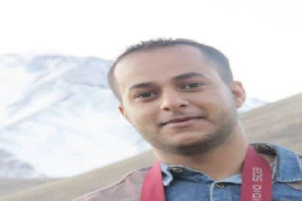 الصمّاد رجل الدولة ووجدان الشعب/ ذكرى وجع تأبئ النسيان