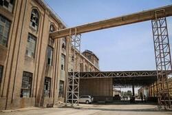 کارخانه قند ورامین تا پایان ماه جاری به تولید باز میگردد