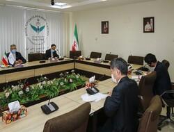 طهران تدعو اليابان للانضمام إلى المبادرة الإيرانية لنزع اسلحة الدمار الشامل