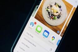 ۱.۵ میلیارد کاربر دستگاه های اپل در معرض خطر هک اطلاعات