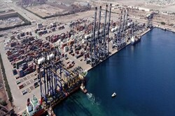 Iran, Oman can boost bilateral trade volume exchange by $5bn
