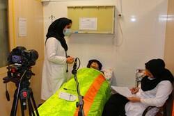 توسعه مراکز مهارتی بالینی دانشگاه علوم پزشکی ایران