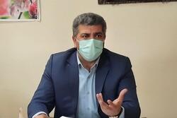 استعفای ۳ نفر دیگر از کاندیداهای انتخابات شورای اسلامی شهر اهر