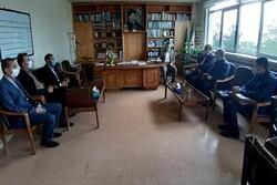 کمیته برنامه جامع توسعه بخش کشاورزی آذربایجان غربی تشکیل می شود