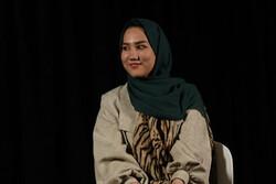 دغدغههای مدیر دهه هفتادی رادیو افغانستانی «آرا»