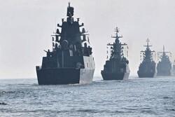 Rusya: İngiliz gemisi Karadeniz'de askeri bir çatışmaya yol açabilirdi