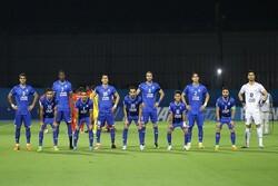 ۲۰ بازیکنی که برای استقلال در آسیا بازی کردند/ مظاهری پُرکارترین آبیپوش