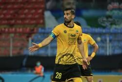 واکنش فدراسیون فوتبال به خبر محرومیت حاج صفی مقابل پرسپولیس