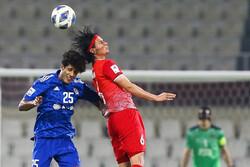 برگزاری لیگ قهرمانان آسیا به صورت متمرکز و رفت و برگشت