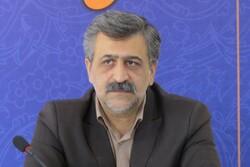 ۱۰۰واحد صنفی متخلف استان سمنان به تعزیرات حکومتی معرفی شدند