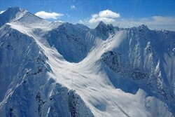 8 killed in avalanche in Himalayan state