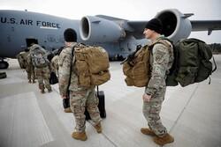 العراق لا يحتاج لأي جندي أمريكي / قواتنا المسلحة مدربة على أعلى مستوى