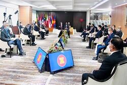 راهحل ۵ بندی برای پایان دادن به بحران در میانمار