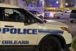 9 injured in Rhode Island shooting