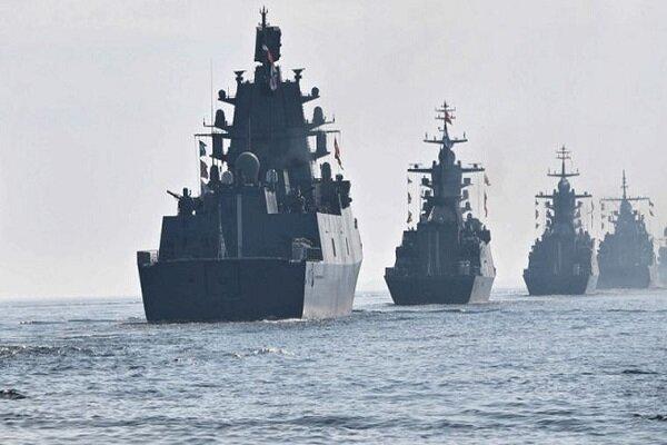 Kanal İstanbul , ABD'nin Karadeniz'de etkisini artırma yönünde ABD'nin işine gelir