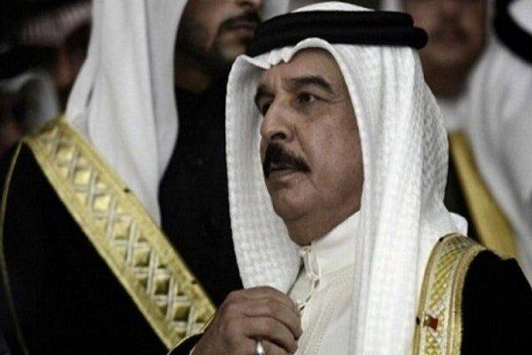 مرتزقة النظام البحريني يعتدون على مقر الجمعية البحرينية لمقاومة التطبيع