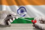 کرونای جهش یافته ۳ تاجر هندی تایید شد