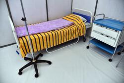مراجعه روزانه ۲۲۰۰ نفر به مراکز درمانی تامین اجتماعی ایلام