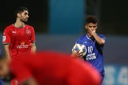 یک بازیکن جوان هم نباید از استقلال کم شود/ قایدی فراتر از آسیاست