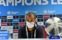 جدایی سرمربی تیم فوتبال الدحیل قطر