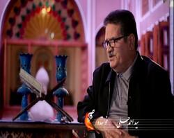 استاد سیداحمد حلی در کاشان درگذشت