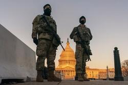 پنتاگون: نظامیان آمریکا با حملات «انرژی هدایت شده» مواجه هستند