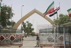 تردد مسافران از مرزهای خسروی و پرویزخان تا ۱۵ اردیبهشت ممنوع است