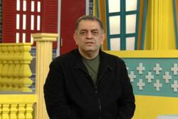 درگذشت تهیهکننده برنامههای کودک تلویزیون بر اثر ابتلا به کرونا